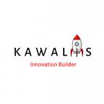 Copie-de-African-Innovators-Community-4