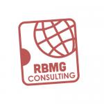 Logo RBMG