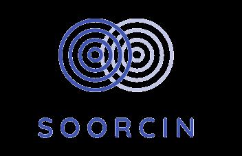 Soorcin